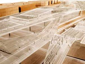 Foto: MIT School of Architecture and Planning