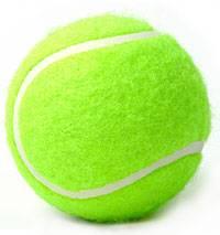 Como reparar tus tenis