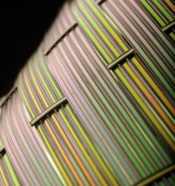 Foto: Research Laboratory of Electronics at MIT/Greg Hren