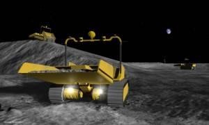 Foto: Astrobotic Technology Inc.