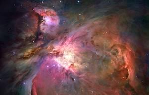 Foto: NASA, ESA