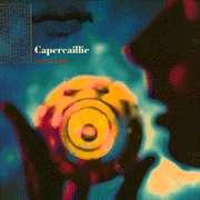 Capercaillie - Delirium